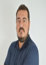 ANTONIEL BRANDAO